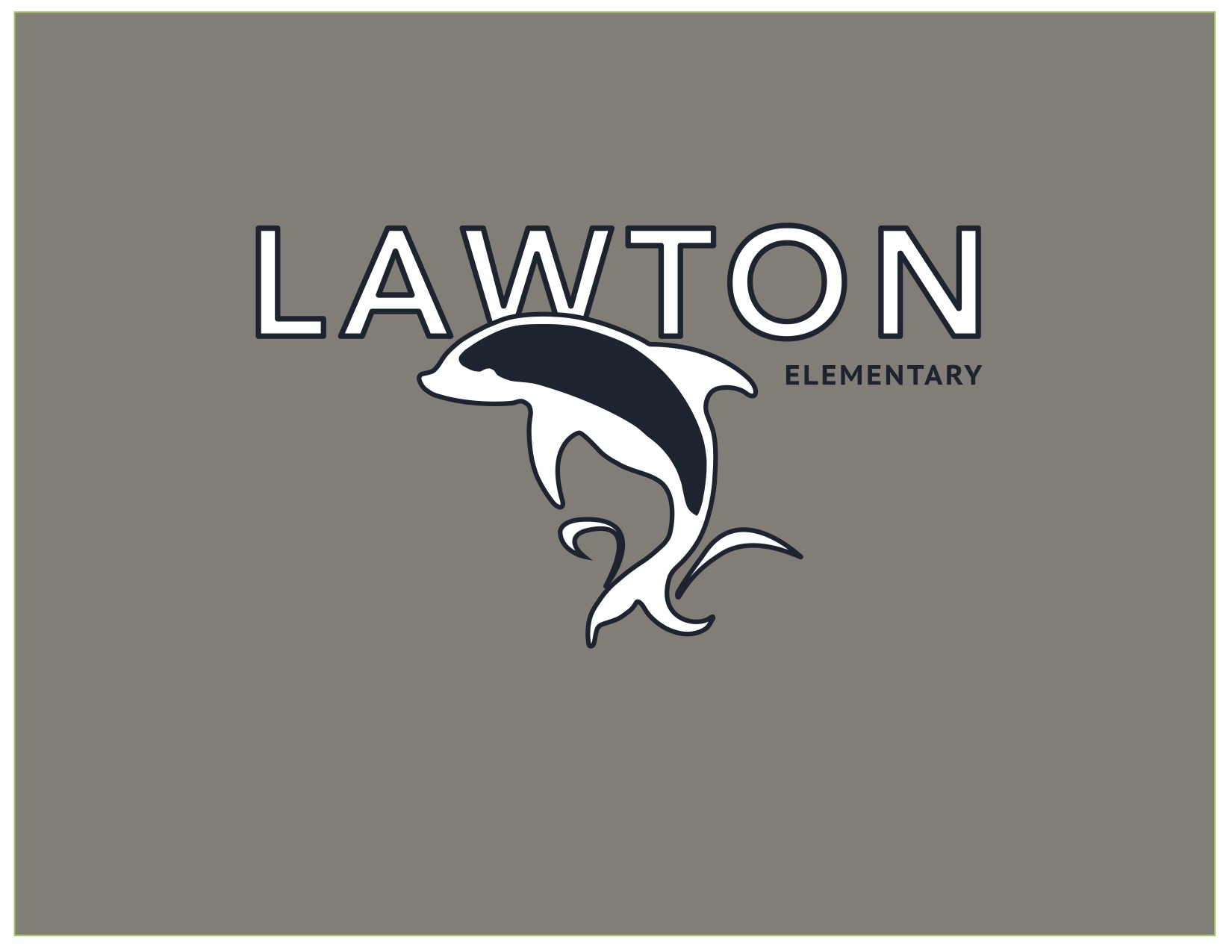 Lawton_Dolphin_Gray