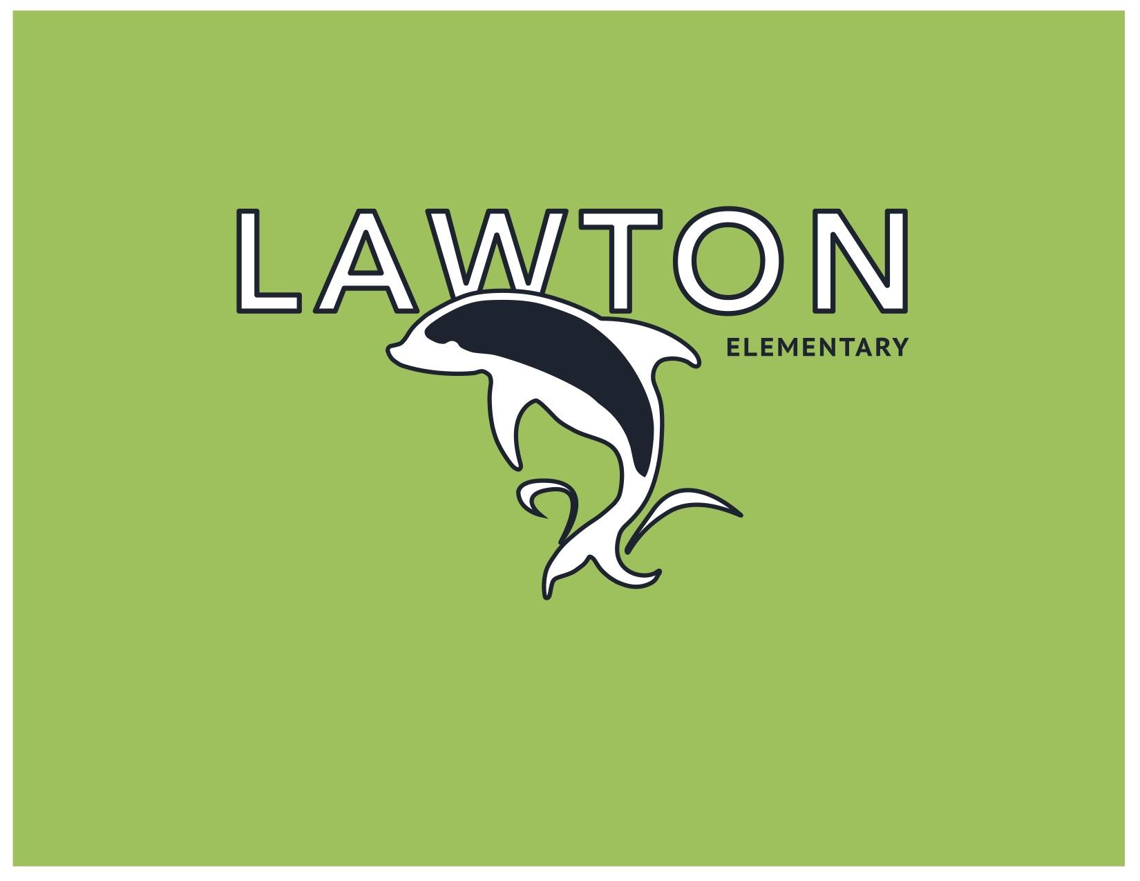 Lawton_Dolphin_Lime