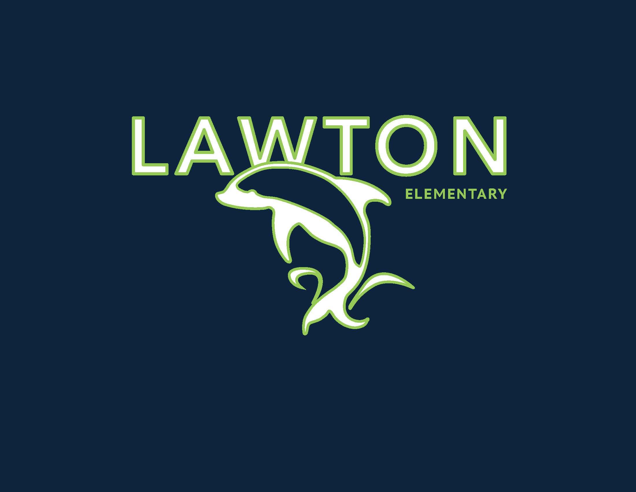 Lawton_Dolphin_Navy